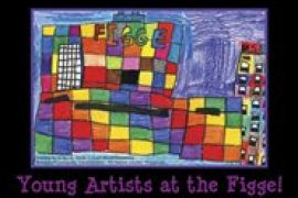 Young Artists At The Figge